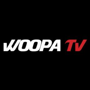 우파푸른하늘Woopa TV 순위 페이지