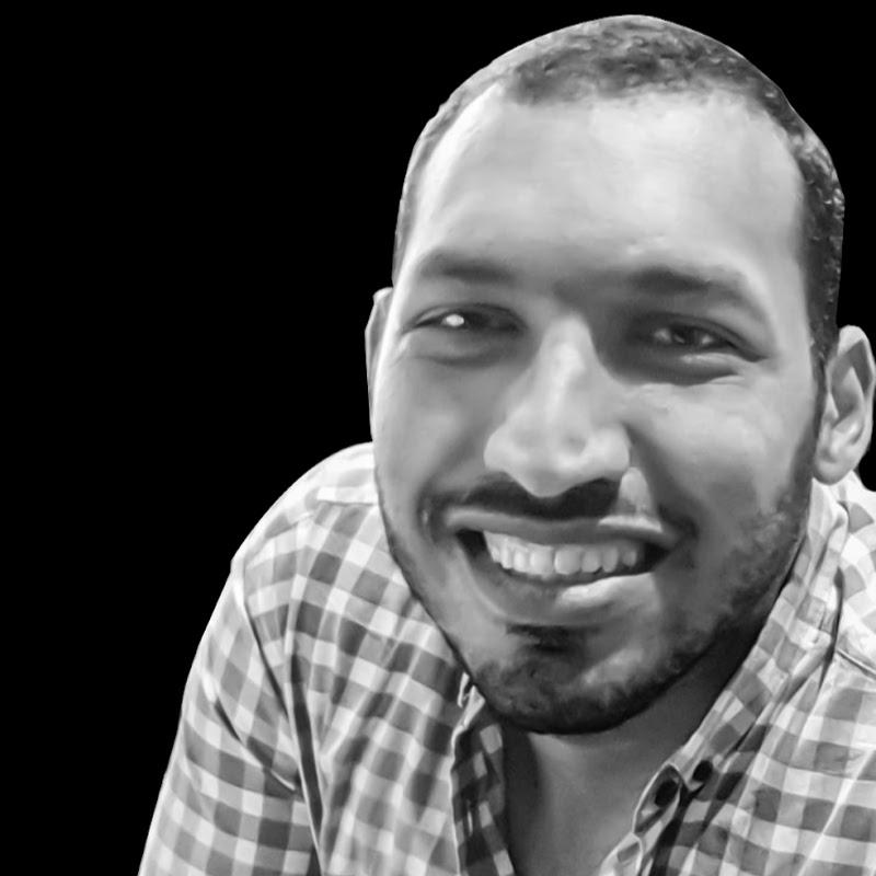 28d029916 حماقى جات يا مجتش فيلم احلام الفتى الطائش رامز جلال و نلى كريم