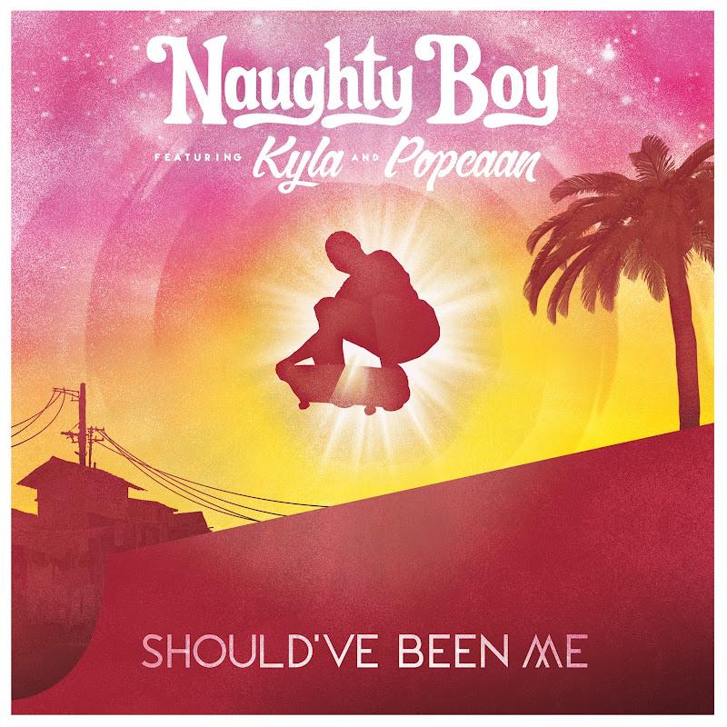 Naughtyboyvevo YouTube channel image
