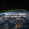 SBARTSTV News Entertainment Tech