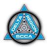 Delta Region Scca