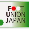 net footunionjapan