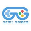Gemi Games