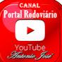 Portal Rodovíario