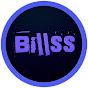 Billss (billss)