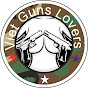 Viet Guns Lovers