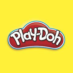 Play-Doh Net Worth