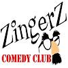 Zingerz Comedy