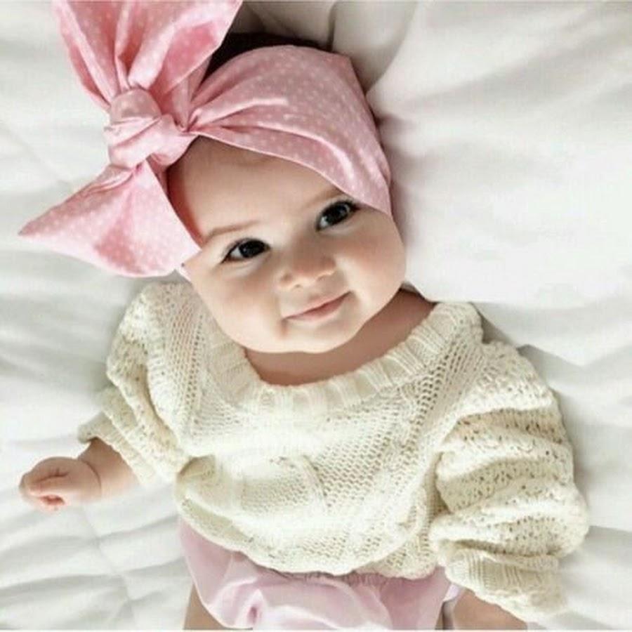 Спас, картинки лялек маленьких красивых