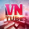 Truyền hình VnTube