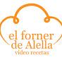 Forner De Alella