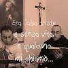 parrocchiasantacroce