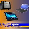 VNGSystems