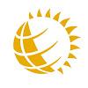 Sun Life Canada