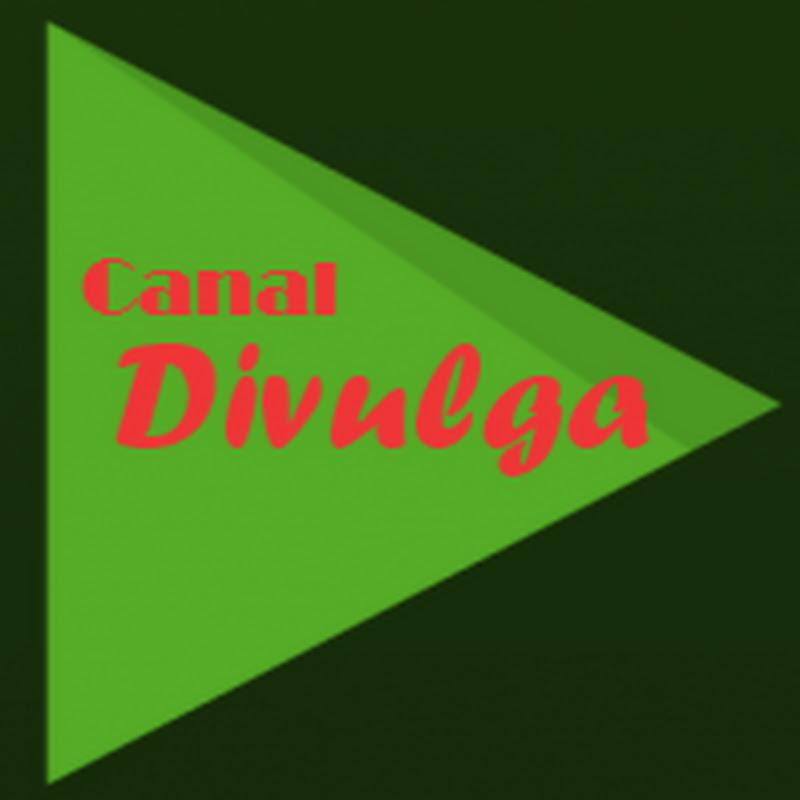 Canal Divulga