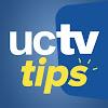 UCTVTips