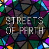 Streets of Perth