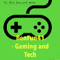 BenFun41 - Tech, Gaming and more!