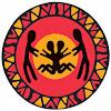 Victorian Aboriginal Child Care Agency