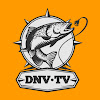 Dã Ngoại Việt TV