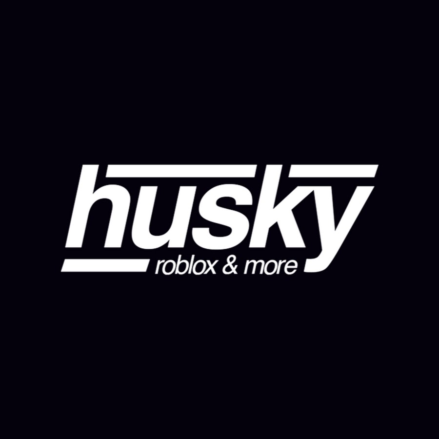 Husky Roblox Youtube - huskys roblox obby game