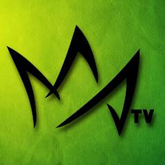MotionAutoTv Net Worth