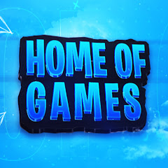 Home Of Games Net Worth