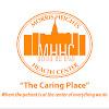 Morris Heights Health Center
