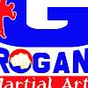 Grogan's Academy of Martial Arts