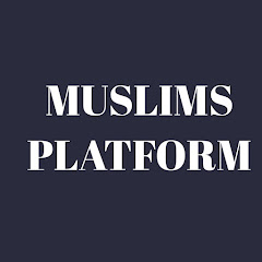 Islam The Ultimate Peace. Official