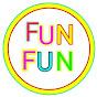 Fun Fun Tv