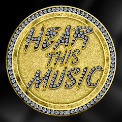 Cover Profil Hear This Music