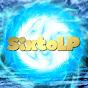 SixtoLP