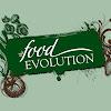 FoodEvolutionSeries