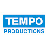 Tempo Productions
