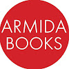 Armida Books