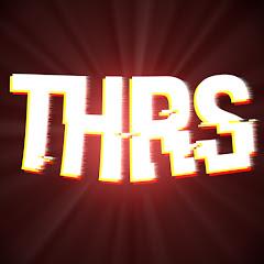 Ile Zarabiają THRS