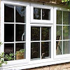 Newlook Windows: UPVC Windows & Doors