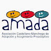 AMADA - Asociación Castellano-Manchega de Adopción y Acogimiento Preadoptivo