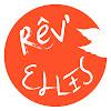 Rêv'Elles