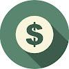 I Love Cricket