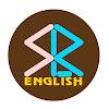 ANH NGỮ SU-BEN / SB ENGLISH