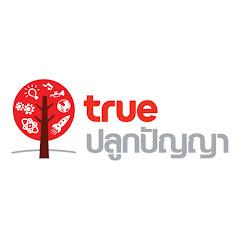 TruePlookpanya Channel Net Worth