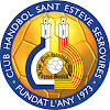 Club Handbol Sant Esteve Sesrovires