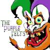 The Purple Felts