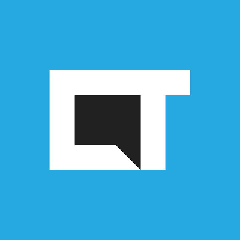 Canaltechbr YouTube channel image