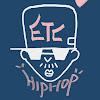 김도영 hiphop ETC