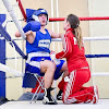 MJKO Boxing