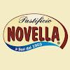 Pastificio Novella