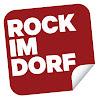 ROCK IM DORF FESTIVAL